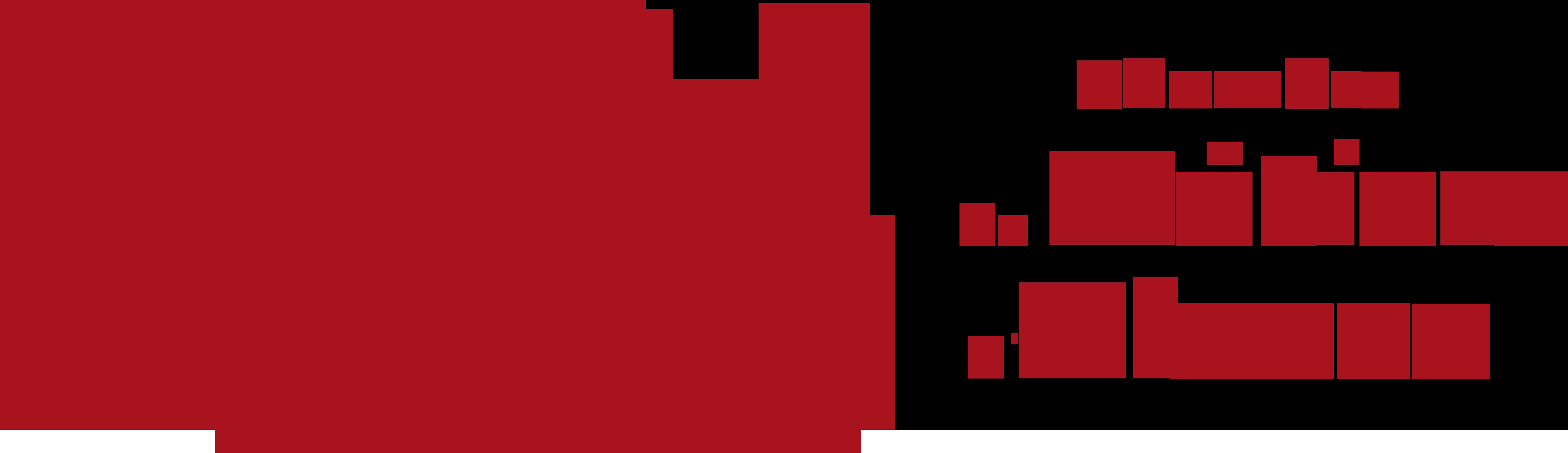 Centre de Formation d'Apprentis de l'Artisanat Mulhouse